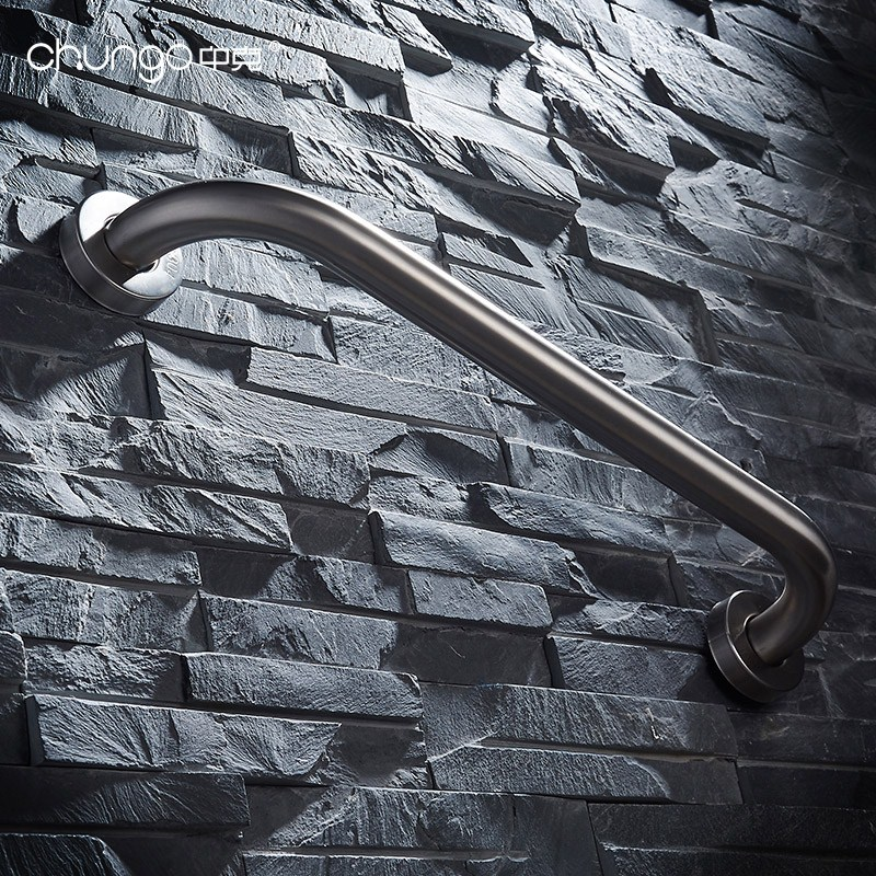 304 STAINLESS STEEL GRAB BAR